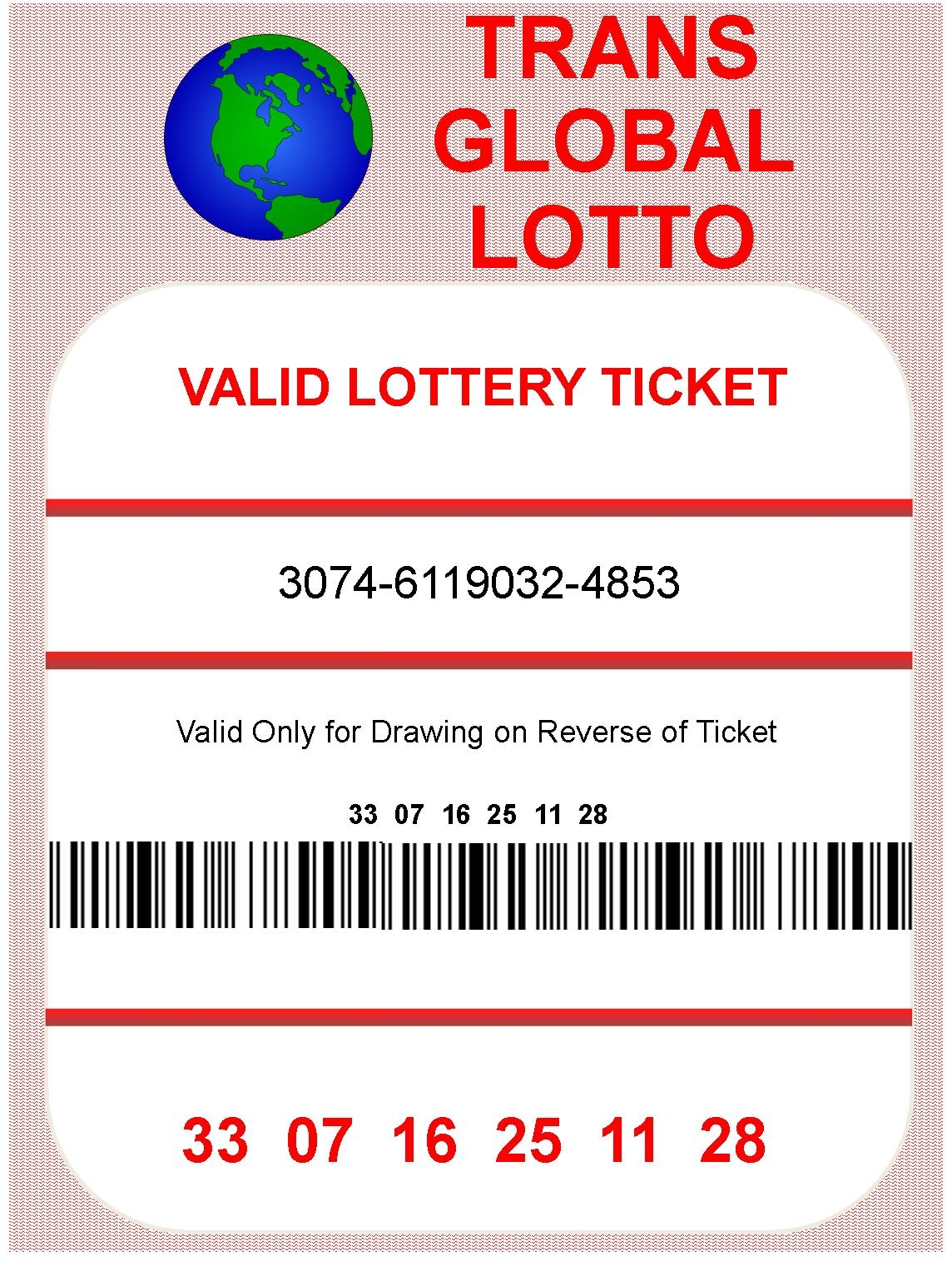 lotto scamming Newsweek has reached out to the state department—which at the time of publication had not updated its travel advisory to americans visiting  lotto scamming,.