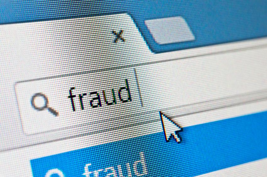 Internet Frauds & Current Online Scams | Iowa Attorney General